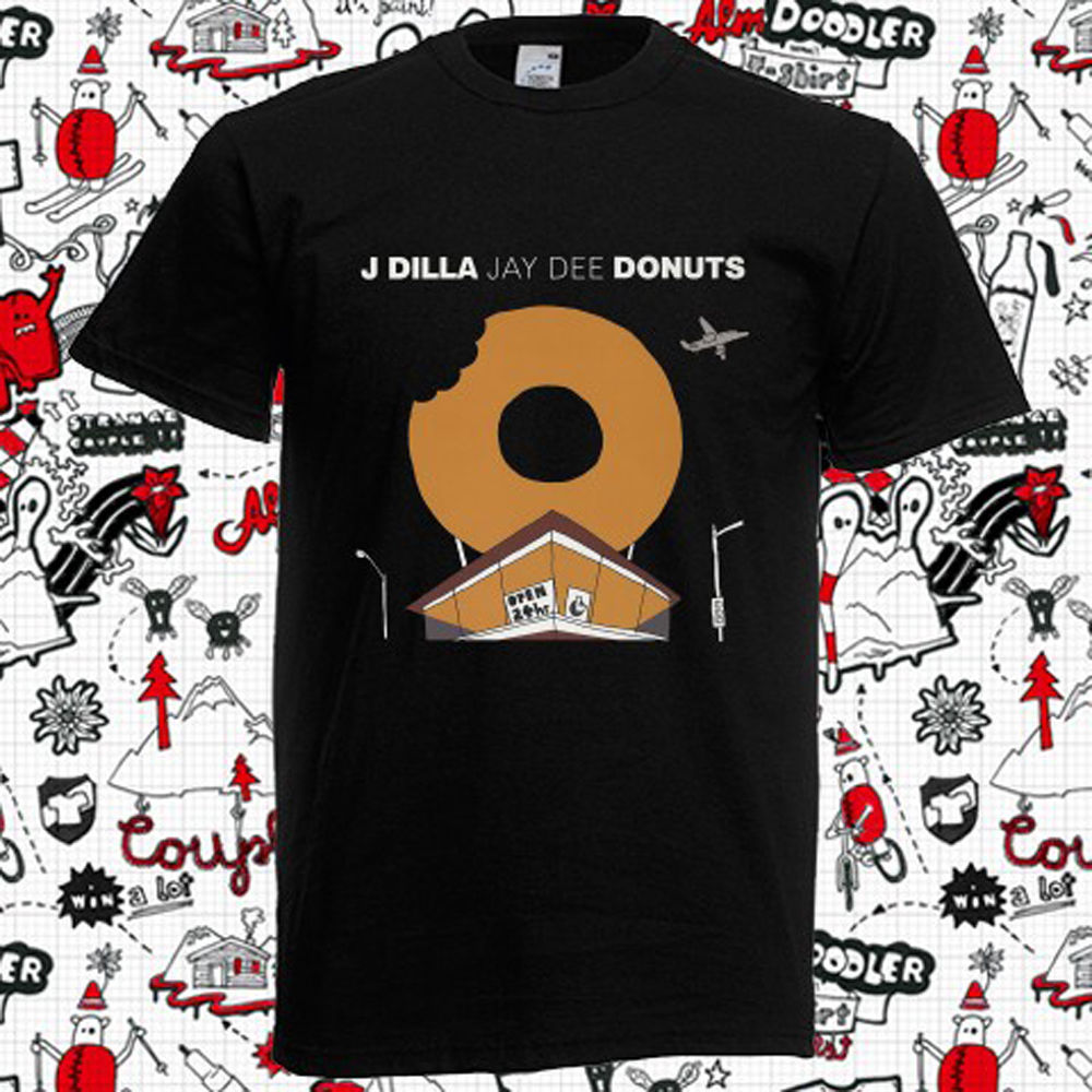 Fruit of the Loom TShirts Clothing, Shoes & Accessories