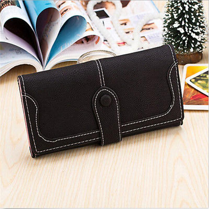 d173f50187eb4 Item Type  Wallet Interior  Interior Compartment Item Height  11 cm Style   Fashion