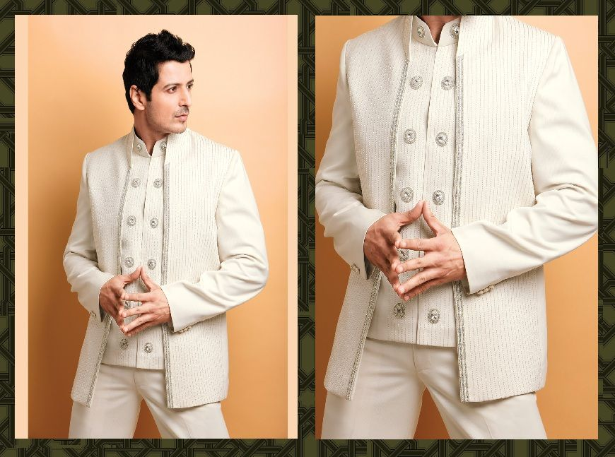 indian suit wedding | wedding | Pinterest | Indian suits, Wedding ...