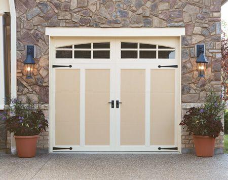 Clopay Door Blog All Posts Tagged Wood Garage Doors Garage Door Styles Diy Garage Door Garage Doors