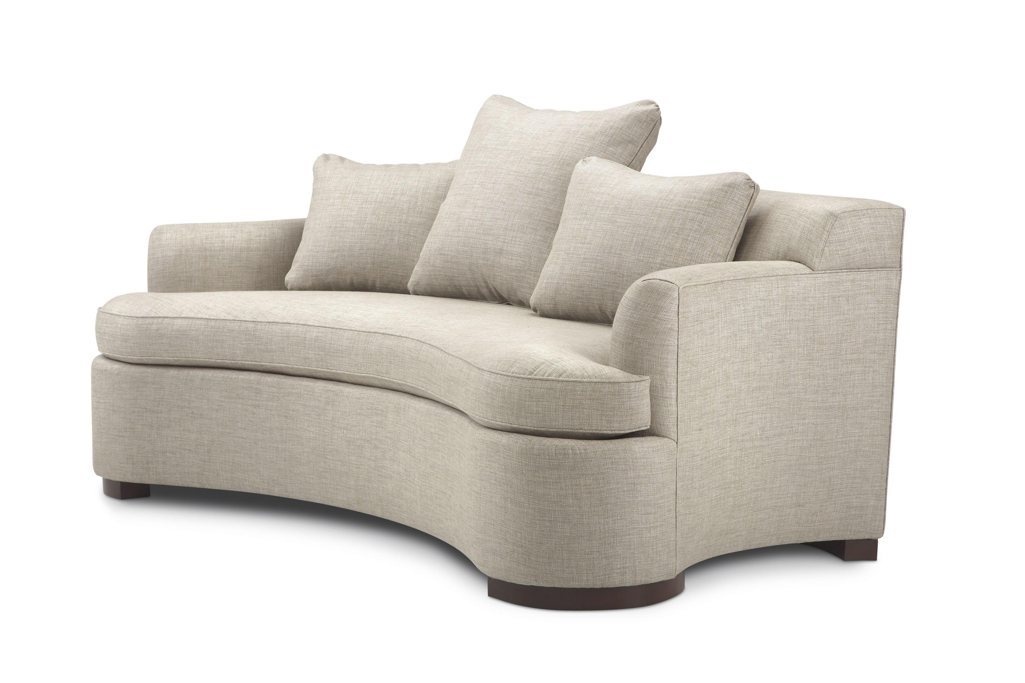Bolier Classics & Modern Luxury Sofa