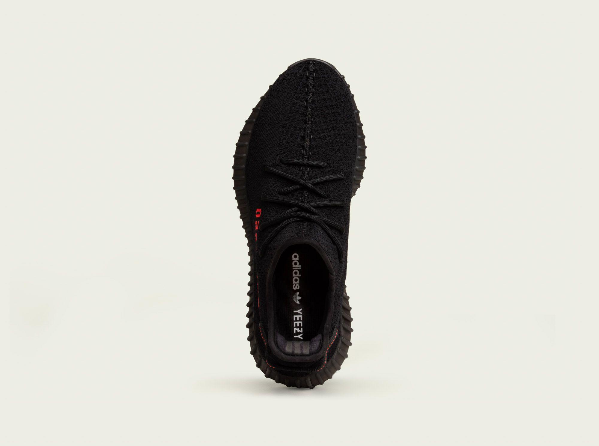innovative design a96f4 8eeee adidas Yeezy Boost 350 V2 – Black  Red Release Infos, adidas  adidasOriginals Black Red ReleaseInfos Yeezy YeezyBOOST  YEEZYBOOST350V2, snkr, ...