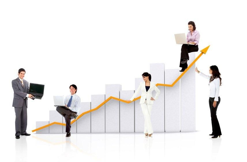 Our customers saw improved response rates with us on average of 7.8%  www.intelligenttargeting.com