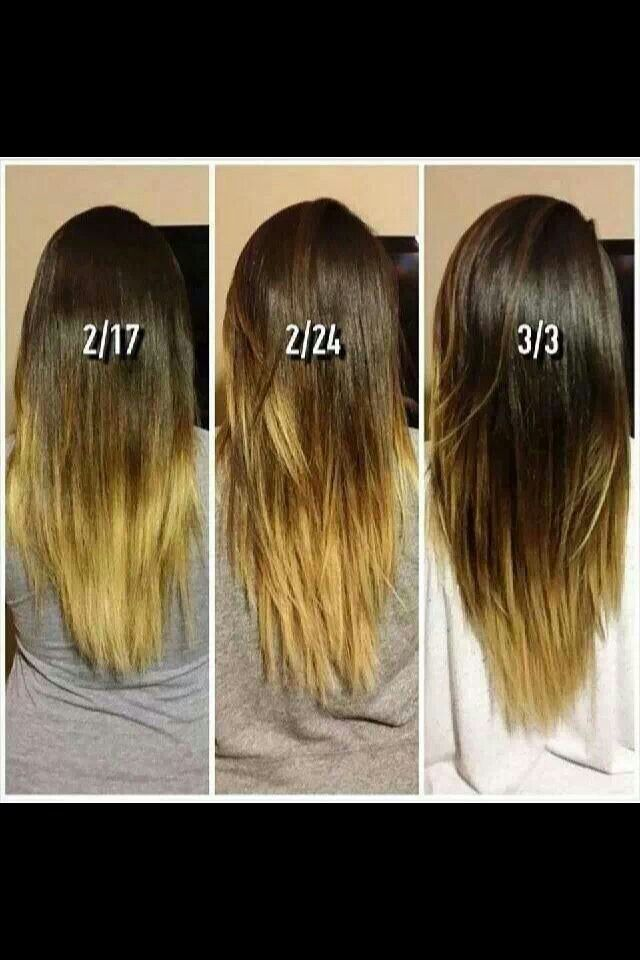 Hair Skin And Nails Vitamins Before And After : nails, vitamins, before, after, Nails, Vitamins,, Lighten, Naturally,, Rapid, Growth