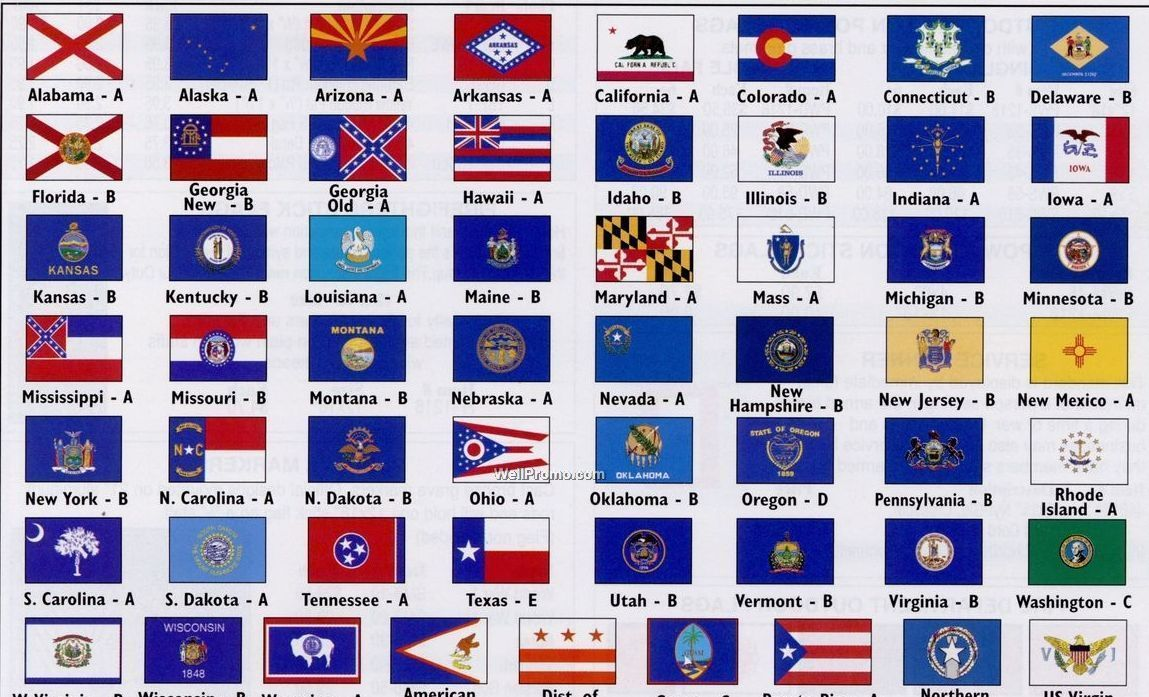 17 Best Images About State Flags On Pinterest Us Flags Wisconsin Flag And Vector Clipart