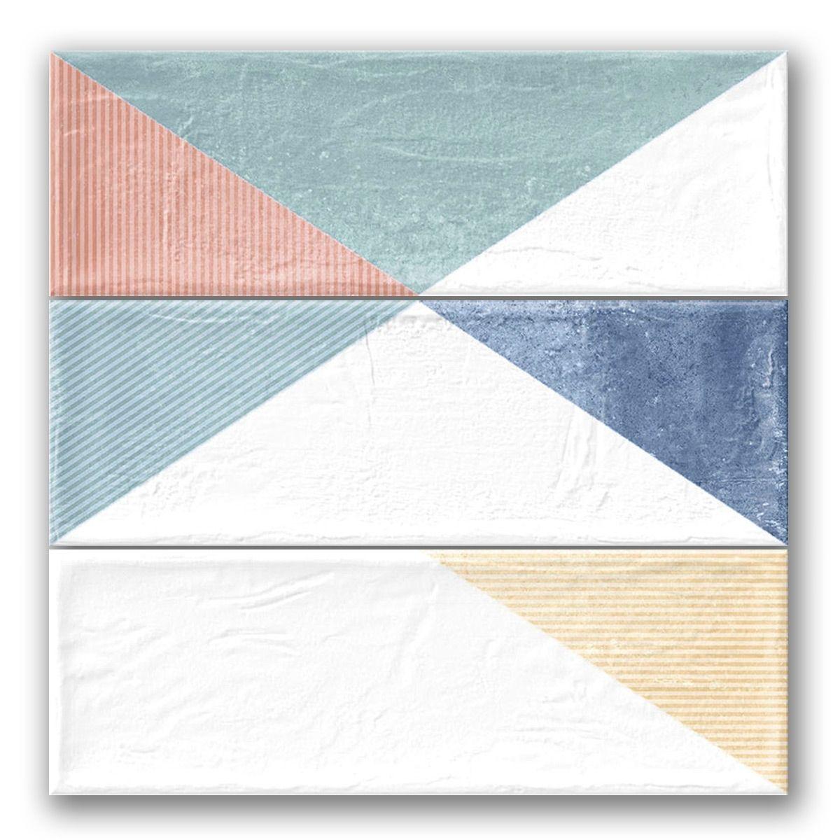 Buy Harlequin tiles from Porcelain Superstore. Visit our website for ...