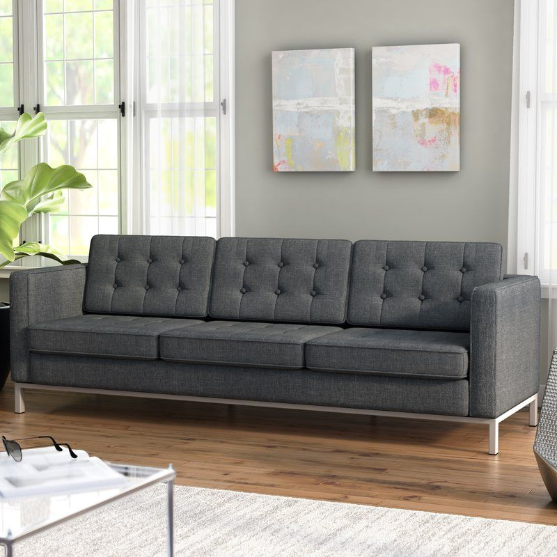 Https Www Allmodern Com Furniture Pdp Gayatri Sofa Orne3630 Html