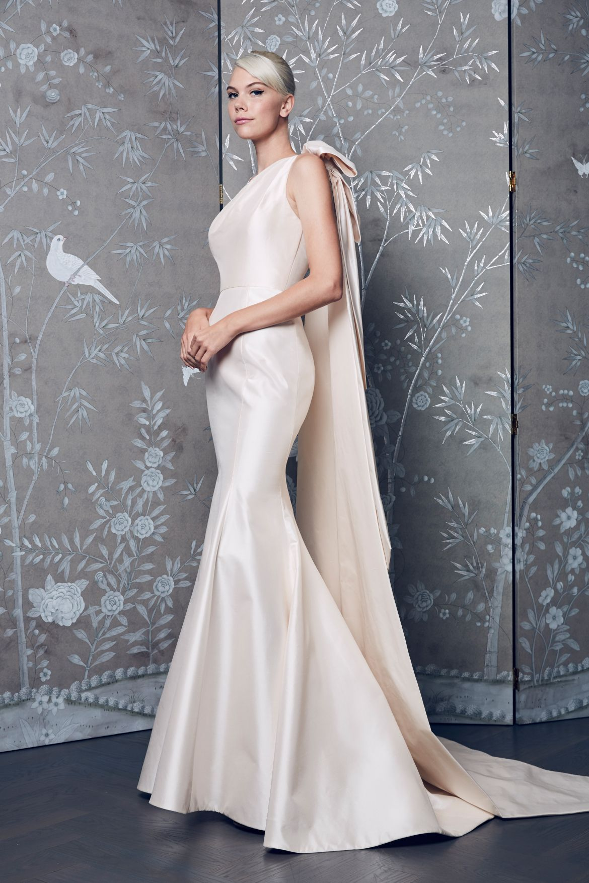 99+ One Strap Wedding Dresses - Dressy Dresses for Weddings Check ...