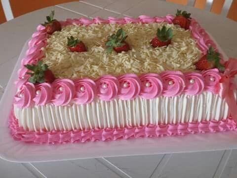 Pin De My Info Em Sheet Cakes Com Imagens Bolo De Pascoa
