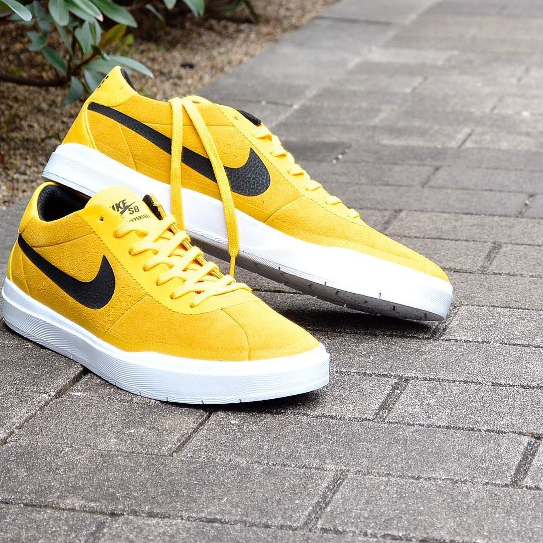 Explora Nike Sb e outros!
