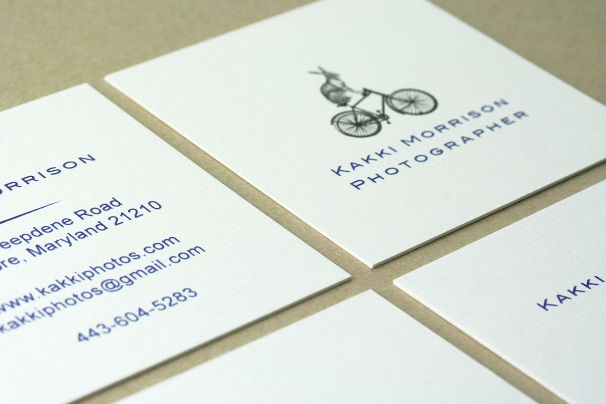 Square business card printed on extra thick 27pt neenah classic square business card printed on extra thick 27pt neenah classic linen solar white for colourmoves Image collections