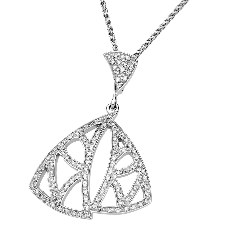 Jewels gold diamonds love romanticism poetry jewelry