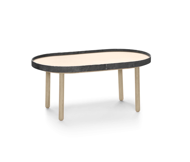Egon Coffee Tables By Iratzoki Lizaso For Alki Architonic Nowonarchitonic Interior Design Furniture Table Coffee Coffee Table Table Coffee Table Design [ 2564 x 3000 Pixel ]