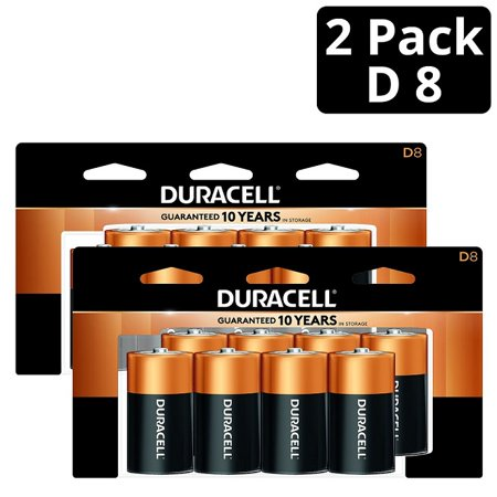 Duracell 1 2v Rechargeable Nimh Aa Batteries 4 Pack Walmart Com Duracell Nimh Battery Rechargeable Batteries