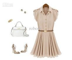women's outfits for summer - Google Search