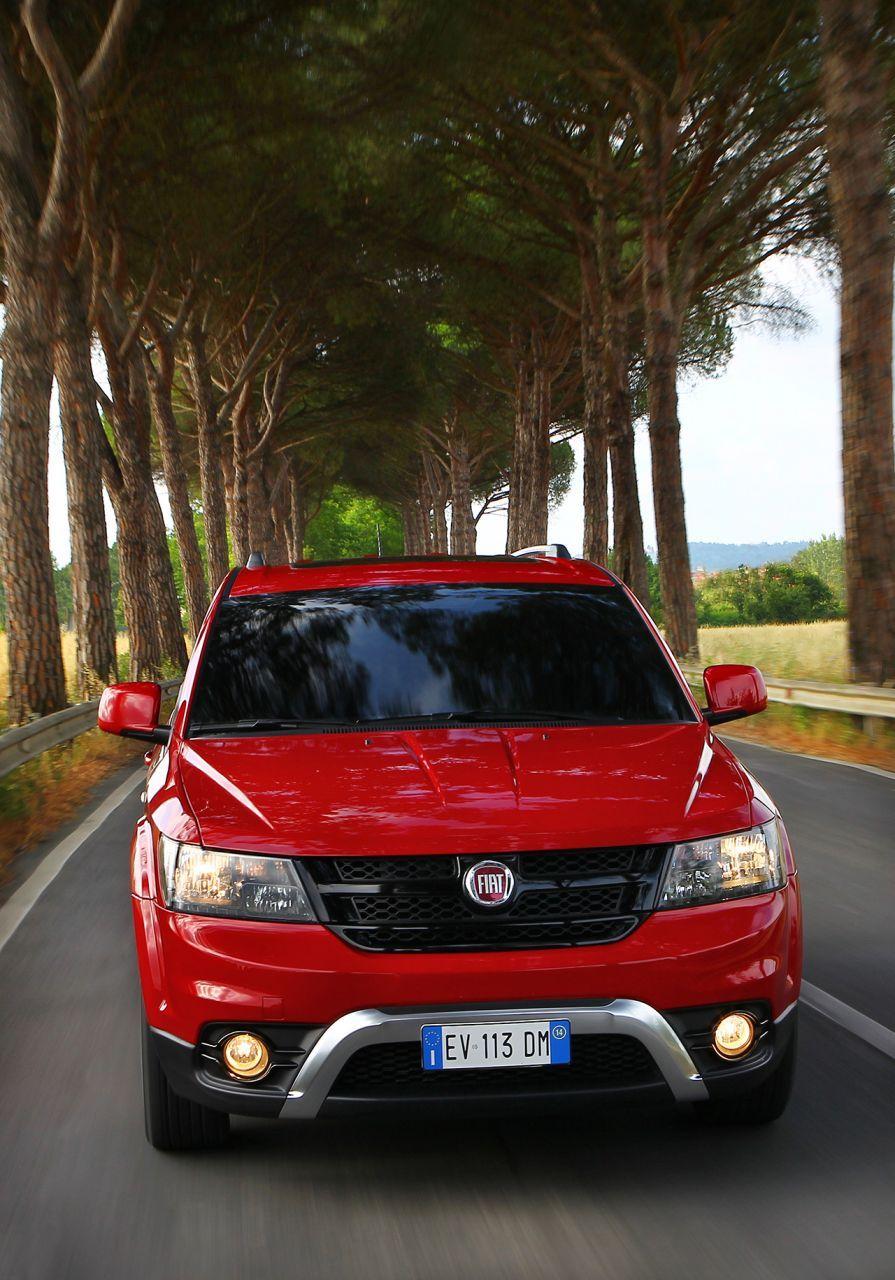 Concesionario Oficial Del Grupo Fca Con Imagenes Jeep Espana
