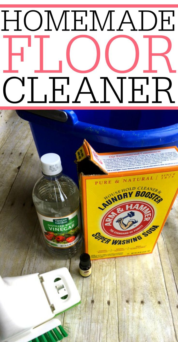 Homemade Floor Cleaner Homemade floor cleaners, Diy