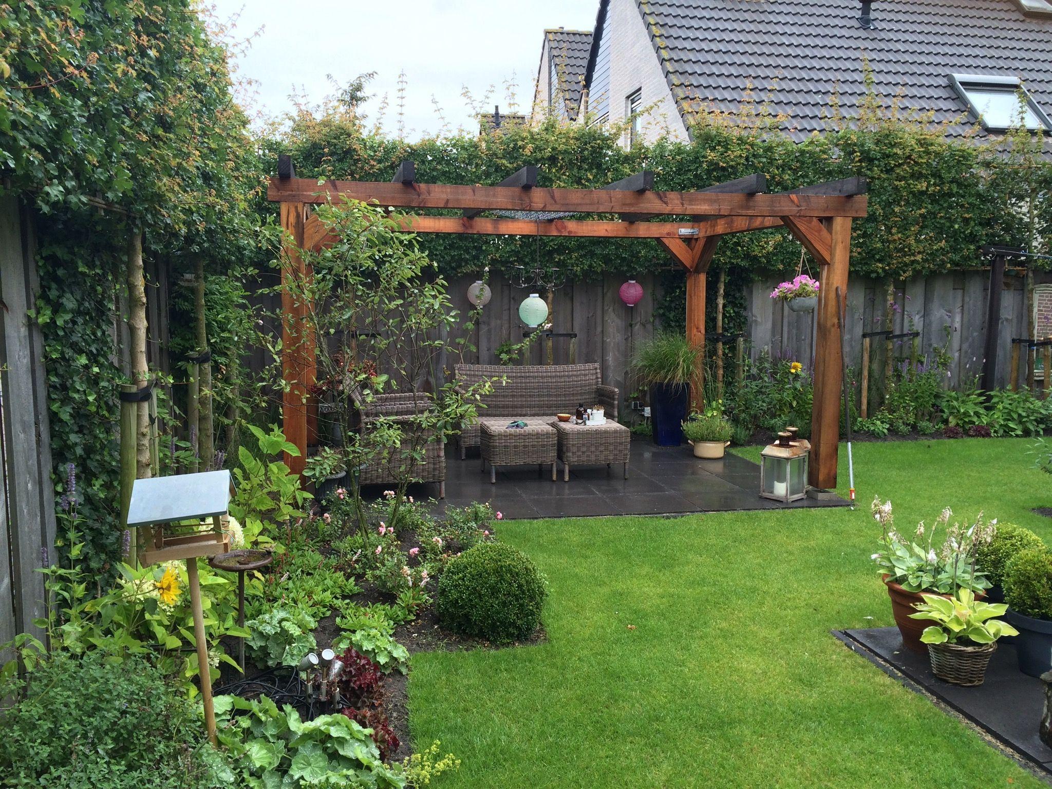 Woodenpergolaplants Free Standing Pergola Shade Structure