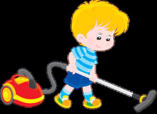 Image result for clip art vacuum   Chores etc   Clip art ...