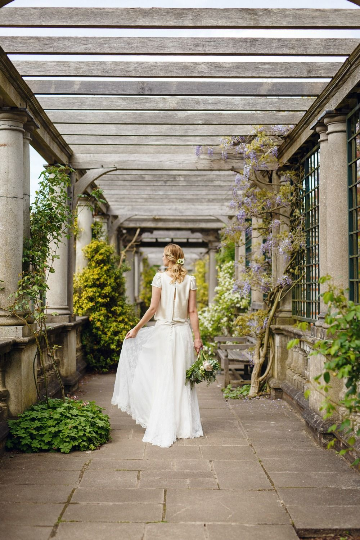Bohemian style wedding dress designer dana bolton bohemian style bohemian style wedding dress designer dana bolton ombrellifo Gallery