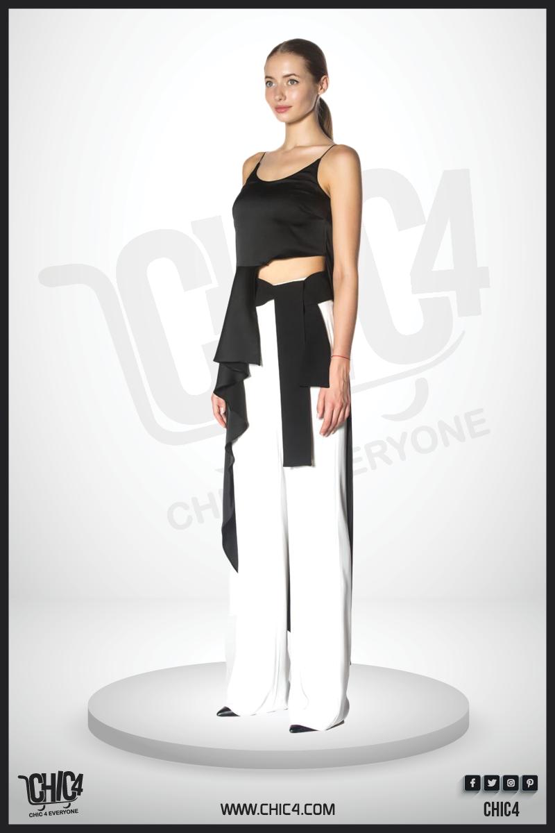 #Kadın_Elbise #Moda  #Women_Clothes #Fashion #ألبسة_نسائية #موضة  #CHIC_4 Made in Turkey