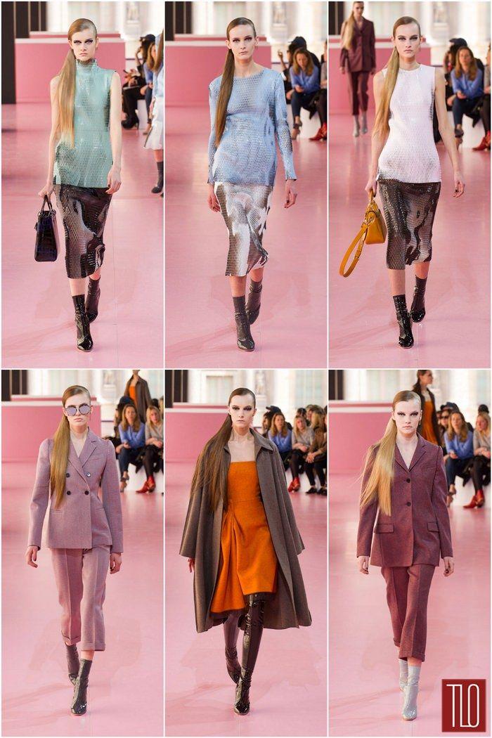 Christian-Dior-Fall-2015-Collection-Runway-Paris-Fashion-Week-Tom-Lorenzo-Site-TLO (6)