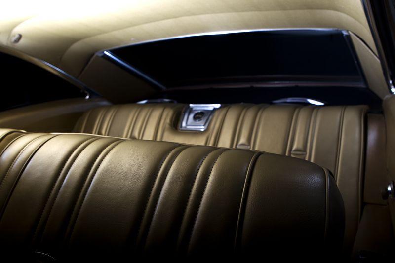 Cruising New Zealand In A 67 Impala Impala Classic Cars Chevrolet Impala
