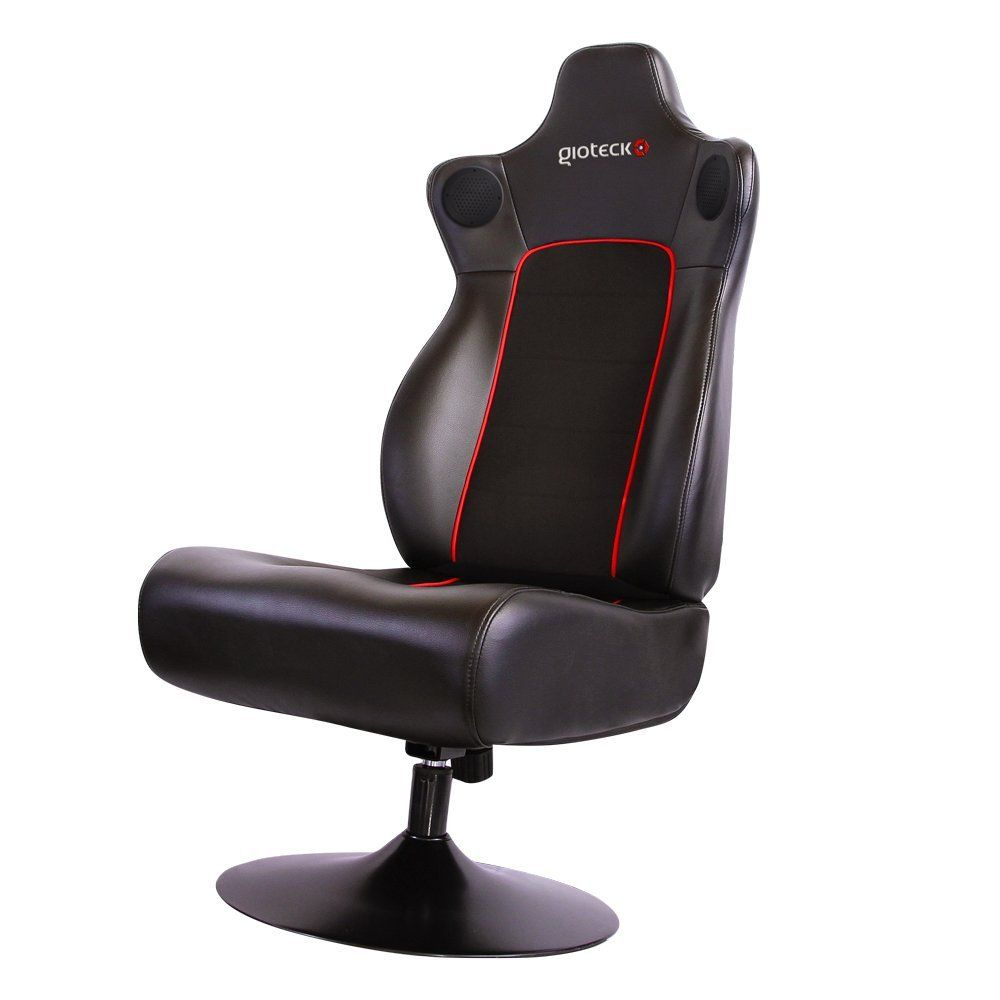 swivel chairs gaming cheap one best sale xbox for chair