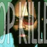 Unions Demand Oakland Schools Teach Kids That Cop Killer Mumia Abu-Jamal Was Just Like MLK