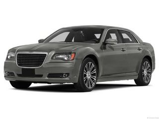 New 2013 Chrysler 300 S For Sale | Montague MI | 2C3CCAGG9DH590279.