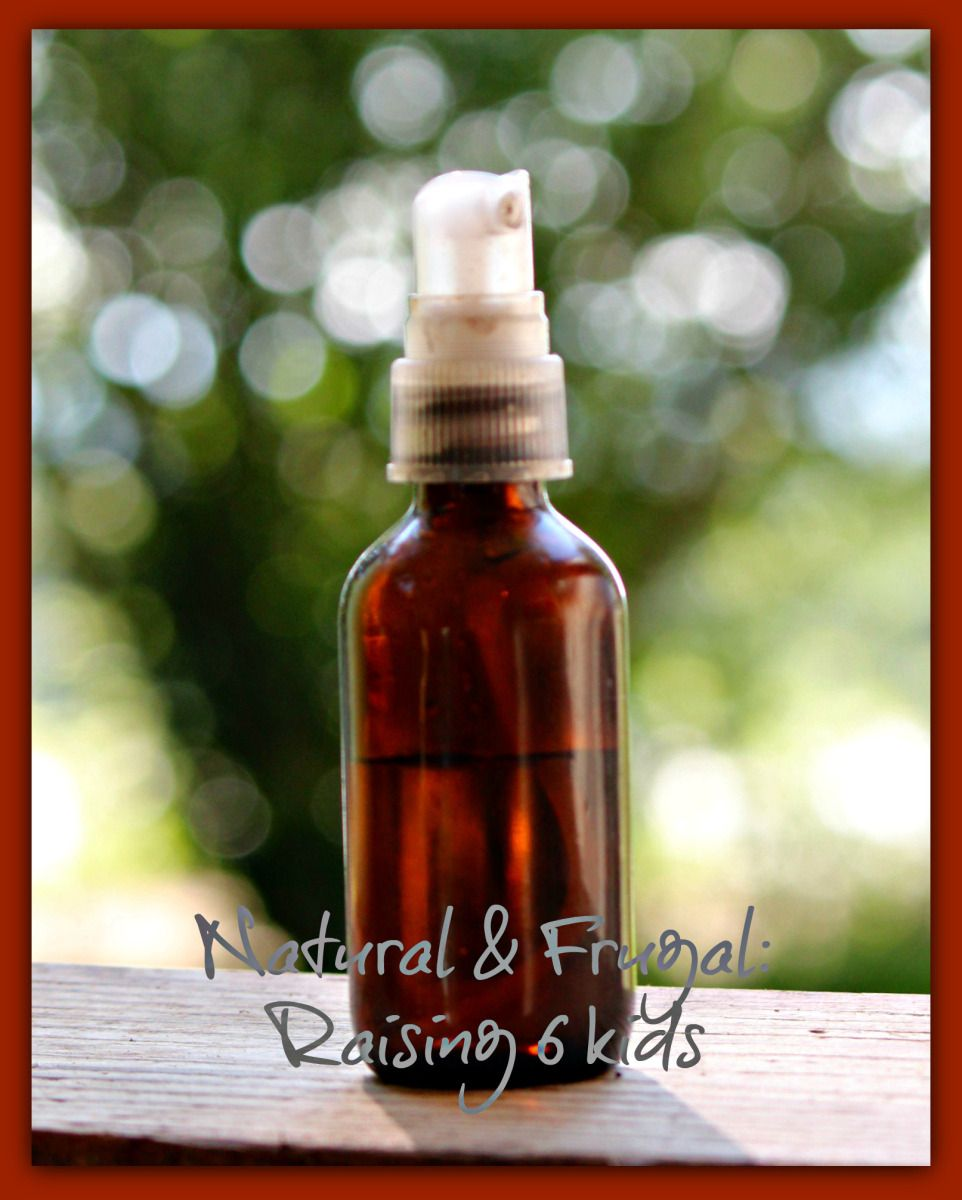 Pin On Remedies Oils