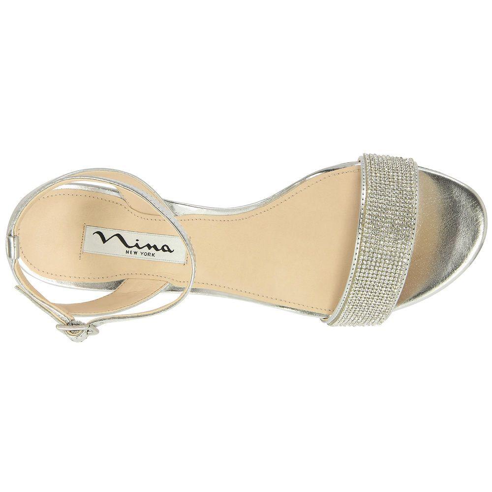 Pin By Regina Chu On Wedding Shoes Wedding Shoes Mule Shoe Shoes