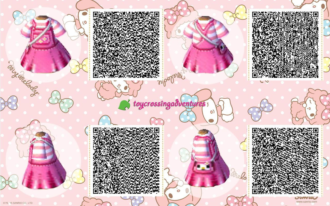 Toycrossingadventures Design Request For Baby Lolie