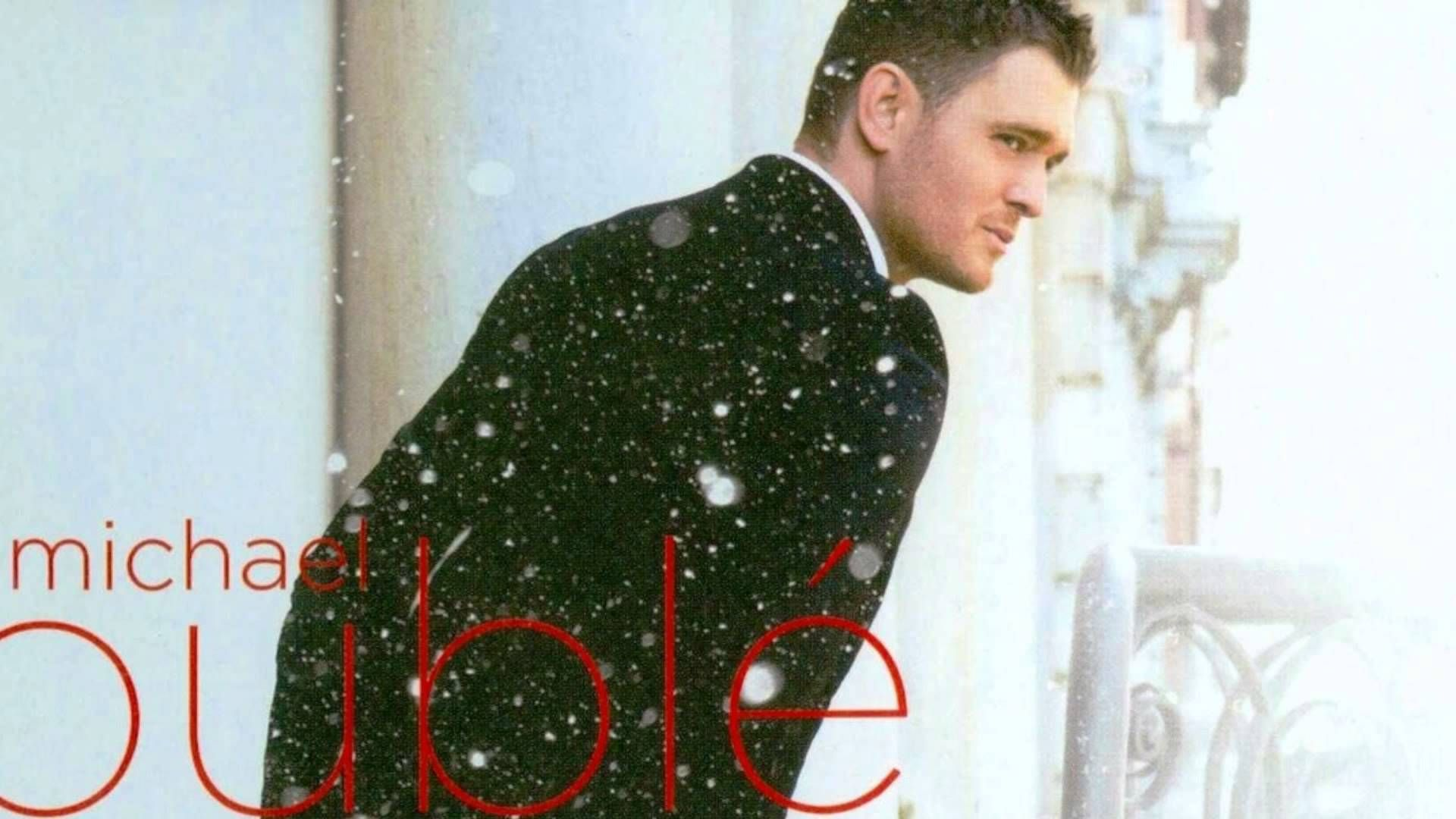 Michael Buble Holly Jolly Christmas.06 Michael Buble Holly Jolly Christmas Christmas Music