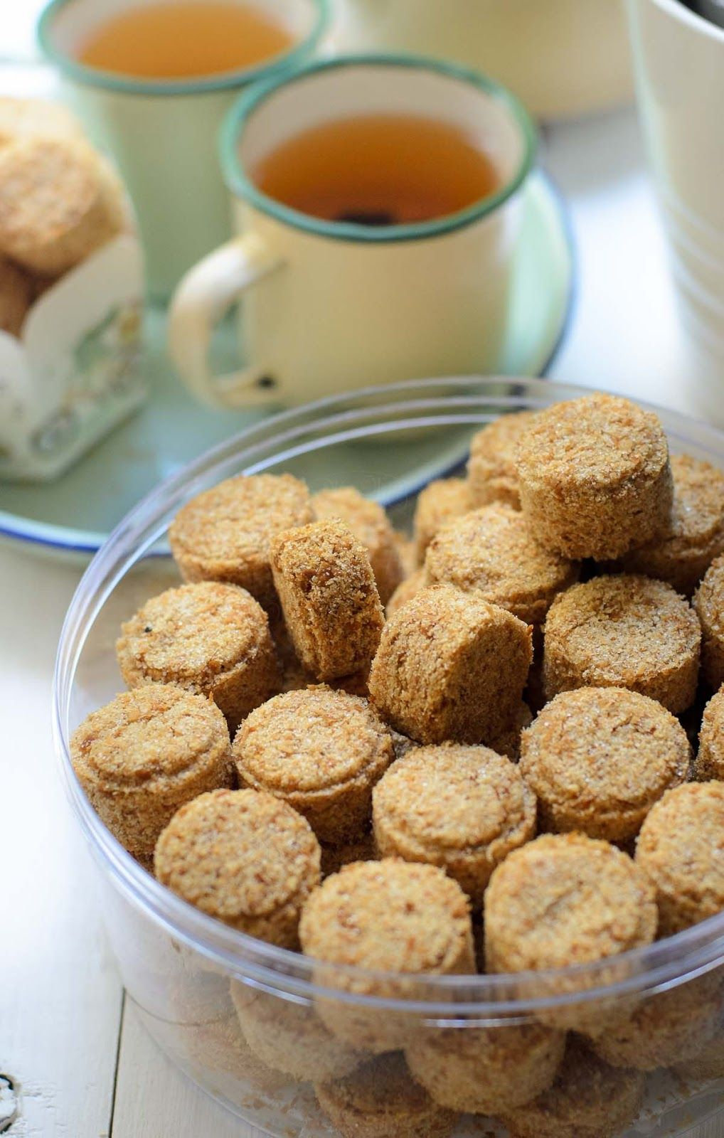 Pin On Lovely Biscuits Cookies Scone