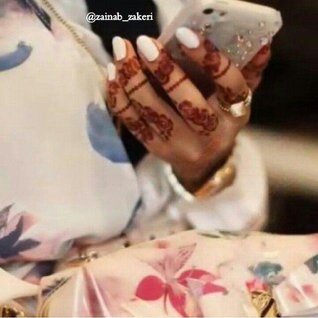 زينب ذاكريuae Shj 0507876445 On Instagram زينب ذاكري حنايات حب أزياء فاشن بنات بحر عروس صالون كيوت بحرين Henna Designs Mehndi Images Henna Tattoo