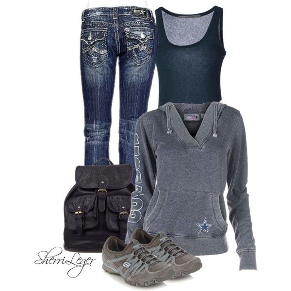 """""""Untitled #520"""" by sherri-leger on Polyvore"""