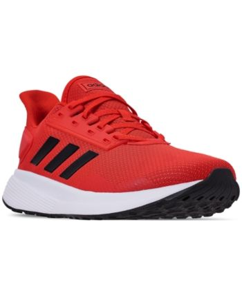 Men's Duramo 9 Running Sneakers from Finish Line