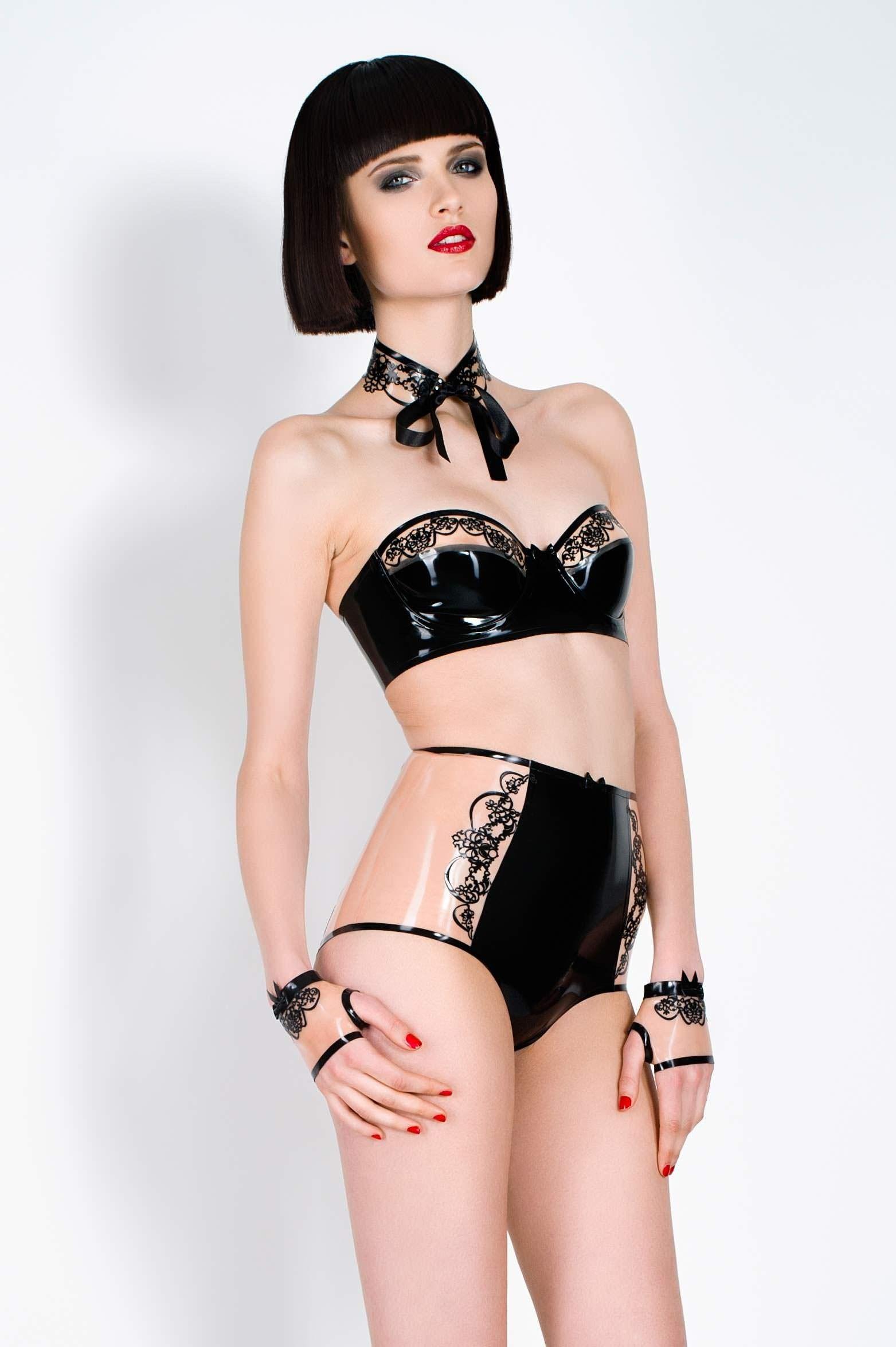 Pin By Jessica Marcotte On Fancy Scraps Latex Pinterest Korset Kim Waist Trainer S 5xl Size Lengkap Sexy Corset Fashion Women Lingerie Leather