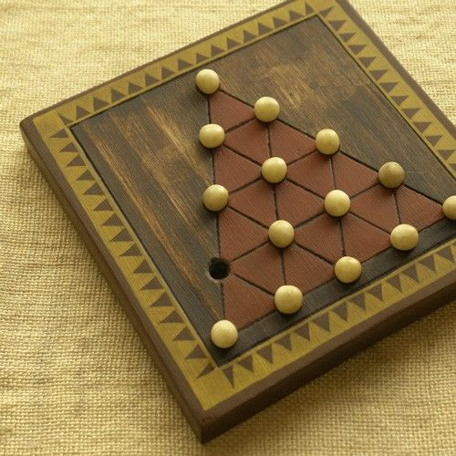 39 Ancient Board Games From Around The World Ancient Board Games