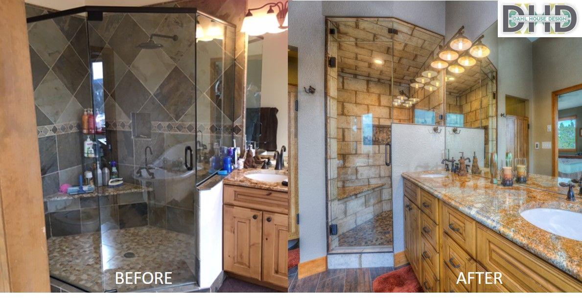 Denver Interior Designer | House design, Design, Interior ...
