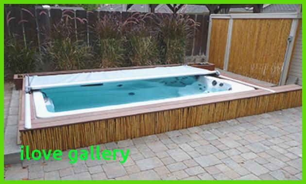 leisure bay hot tub owners manual home improvement pinterest rh pinterest com jacuzzi hot tub owners manual 2004 Jacuzzi Bathtub Manuals