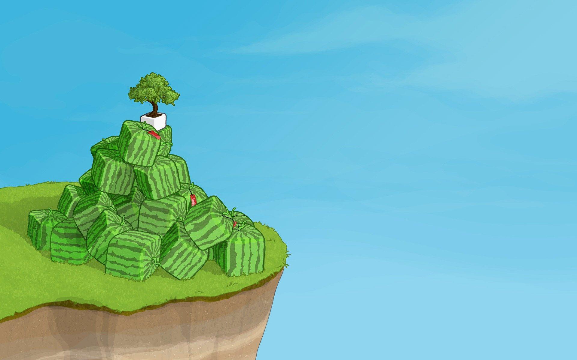 Top Wallpaper Minecraft Square - 86df69befded8a8d432f0ea411b8087e  Image_83641.jpg