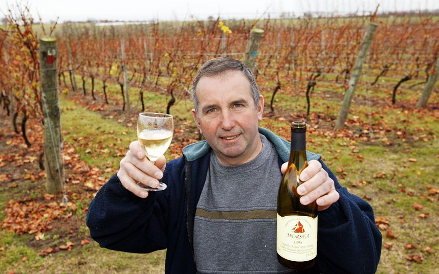 British brewer wins 2 year battle against French Champagne makers to call his beer Champale http://www.telegraph.co.uk/news/12203364/British-brewer-wins-two-year-battle-against-French-Champagne-makers-to-call-his-beer-Champale.html