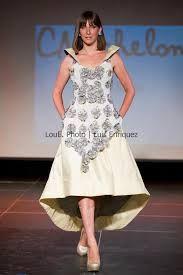 Image result for brazil fashion