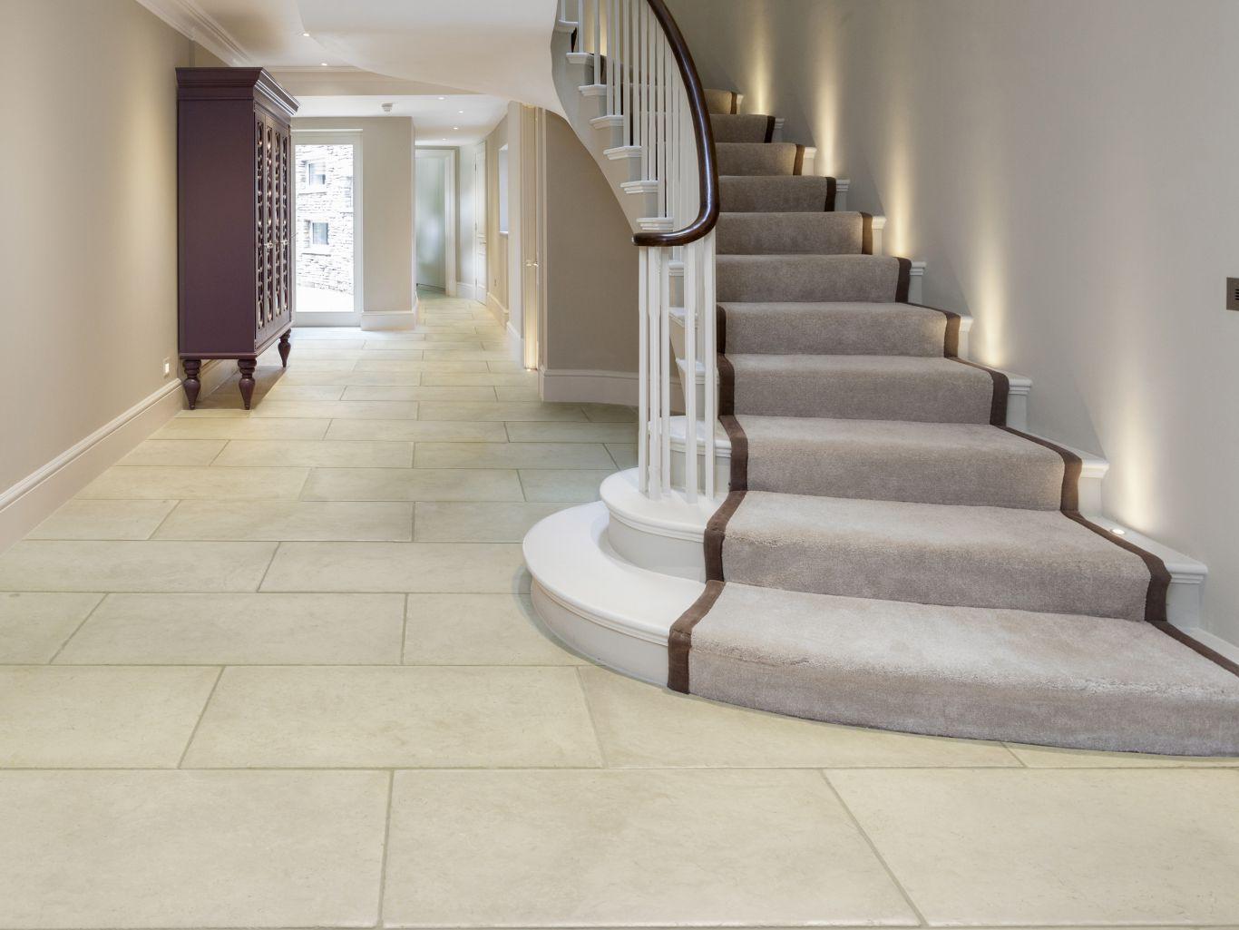 Ca pietra floor tile google search house inspiration pinterest ca pietra floor tile google search dailygadgetfo Gallery