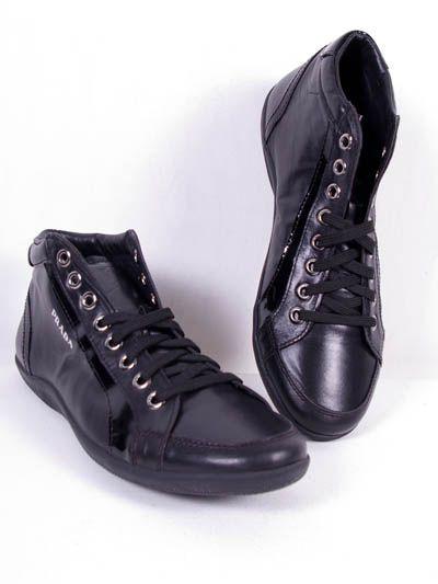 d5468d5006c44 Gianfranco Ferre Shoes for Men