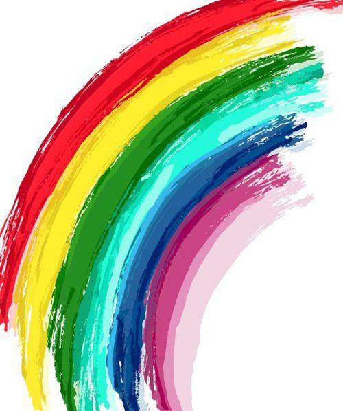 Elemento De Nube De Arco Iris De Dibujos Animados De Vector Imagenes Predisenadas De Arco Iris Arco Iris Vector Png Y Vector Para Descargar Gratis Pngtree My Little Pony Printable