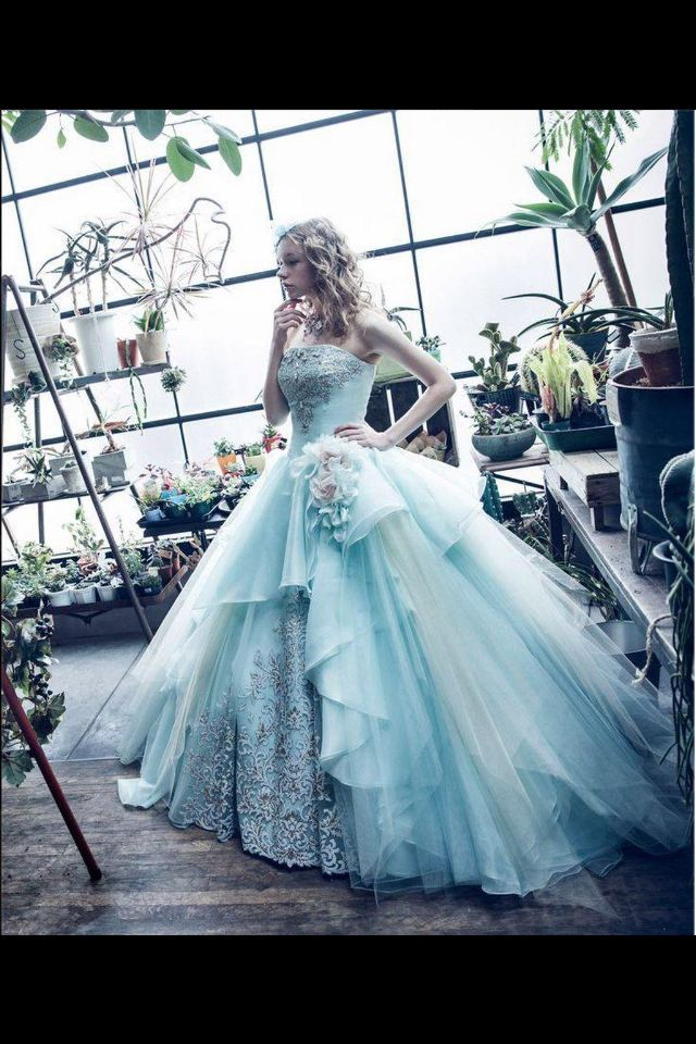 This is absolutely gorgeous! | Just Like A Princess | Pinterest ...