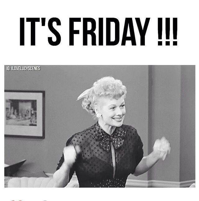 Happy Friday Funny Hilarious ; Happy Friday Funny